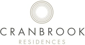 Cranbrook Care launching into Retirement Living