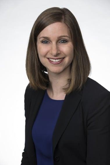 Gabrielle Bauer 2