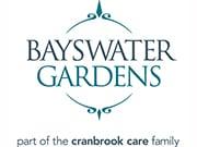 Bayswater Gardens