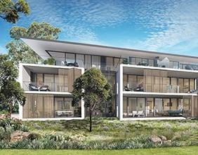 Exterior_866x499final)_CC website featured residence