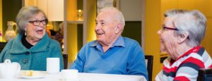 Royal Commission into Aged Care Quality and Safety
